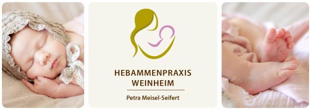 Hebammenpraxis Weinheim